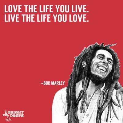 C:\Users\Azzaam.Azzaam-PC\Downloads\17-uplifting-bob-marley-quotes-that_8.jpg