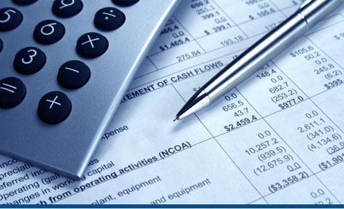 Kết quả hình ảnh cho kế toán doanh nghiệp