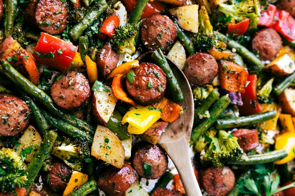SAUSAGE-AND-VEGGIES-SHEET-PAN-DINNER-683x1024.jpg
