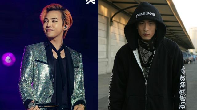 Nếu thiếu âm nhạc của YG, Kpop liệu có trở nên nhàm chán? - Ảnh 9.