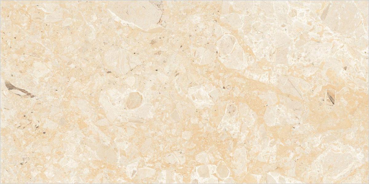 Breccia Oniciata Marble Slab