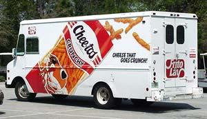 Cheetos-Truck-Orlando.jpg