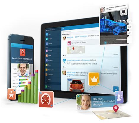 Salesforce_SalesCloud.png