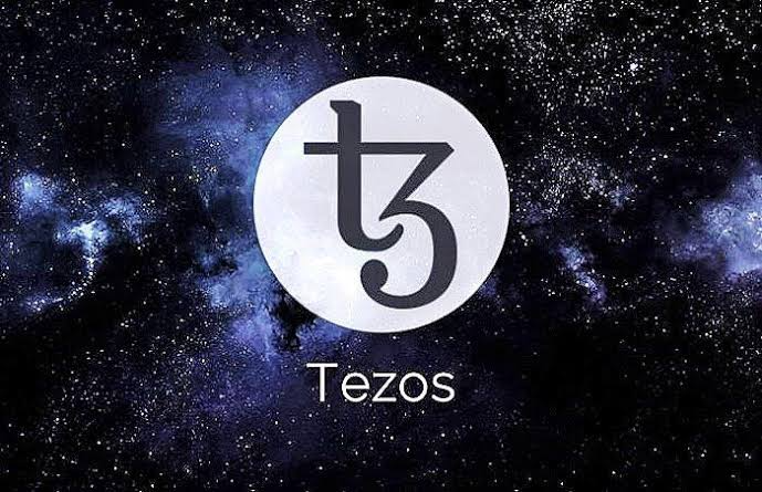 Tezos Price Prediction: 1275.77 percent increase by 2030? 1