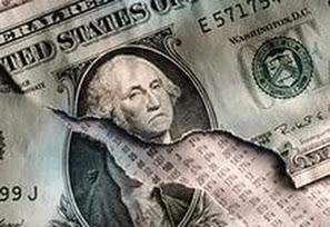 Гоните доллары!