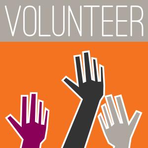 Volunteering-SVG-300px.png