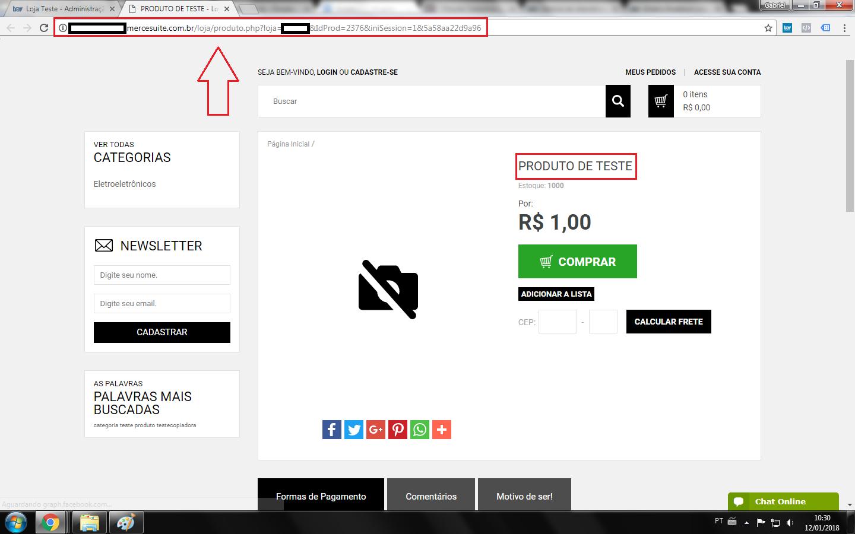 Bradesco_Shop8.png