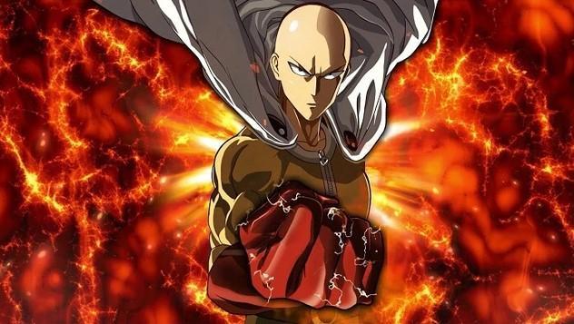 Thế giới One Punch Man sẽ ra sao nếu Saitama biến thành nhân vật phản diện?