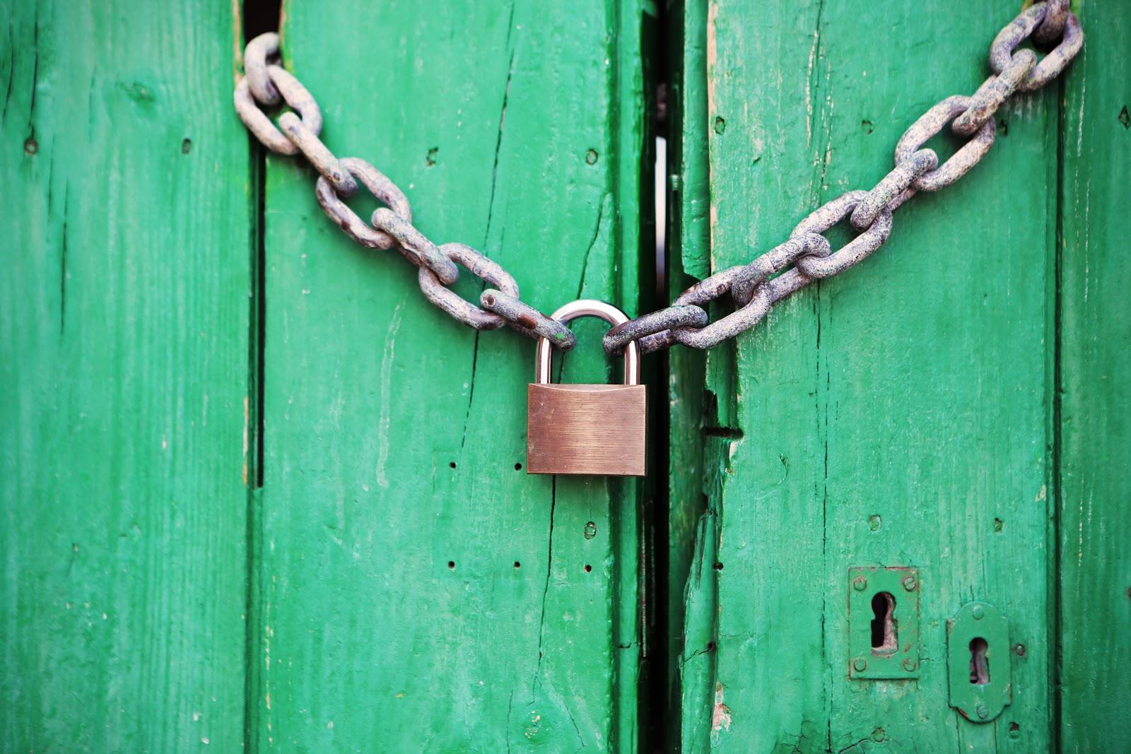 door-green-closed-lock (1).jpg