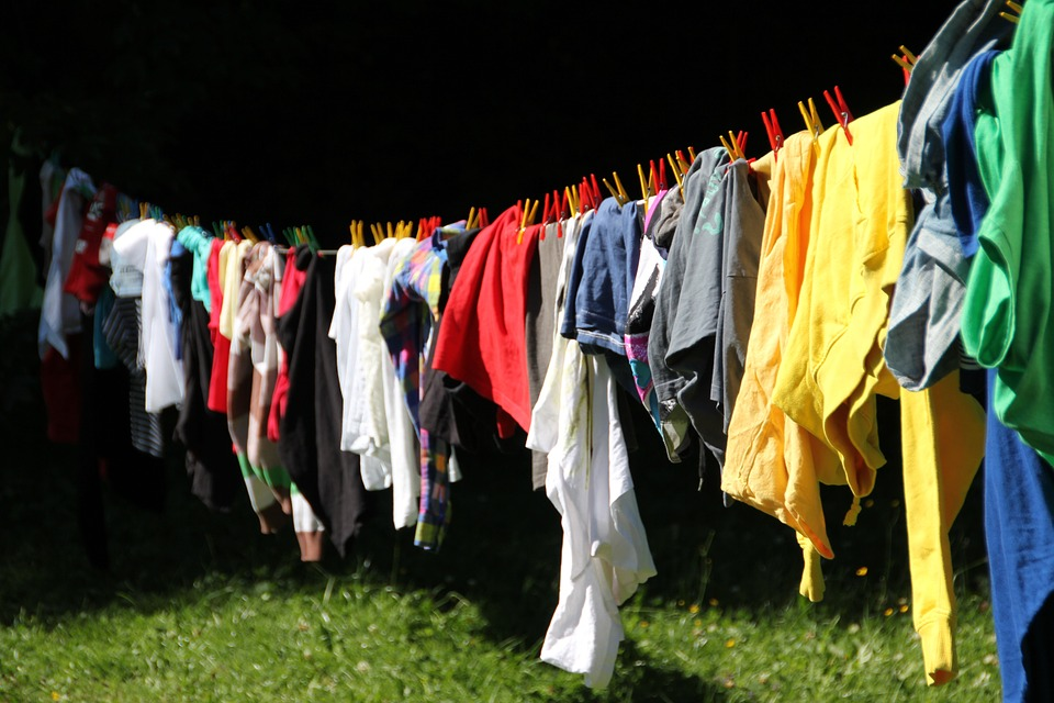 clothes-line-615962_960_720.jpg