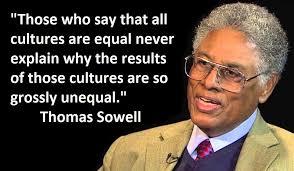 Billedresultat for not all cultures are equal
