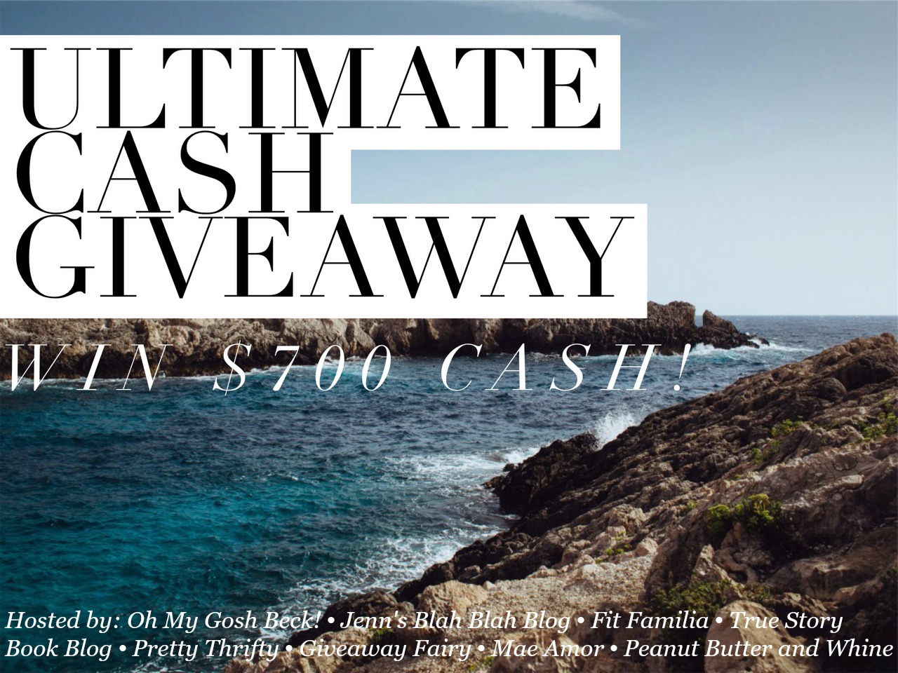 Ultimate Cash Giveaway - January.jpg