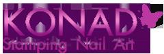 logo-konad-240x80.png