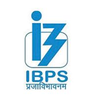 ibps-recruitment-2021