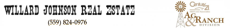 Willard_Johnson_Real_Estate.jpg