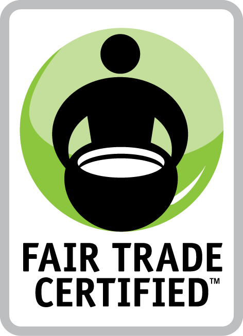 Fair-Trade-Certified-Logo-CMYK.png