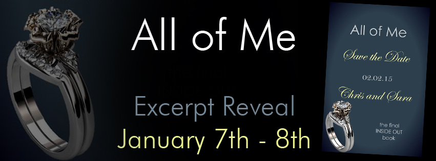 all of me excerpt reveal.jpg