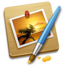 retoucher vos photos Instagram retouche photos Instagram pixelmator image