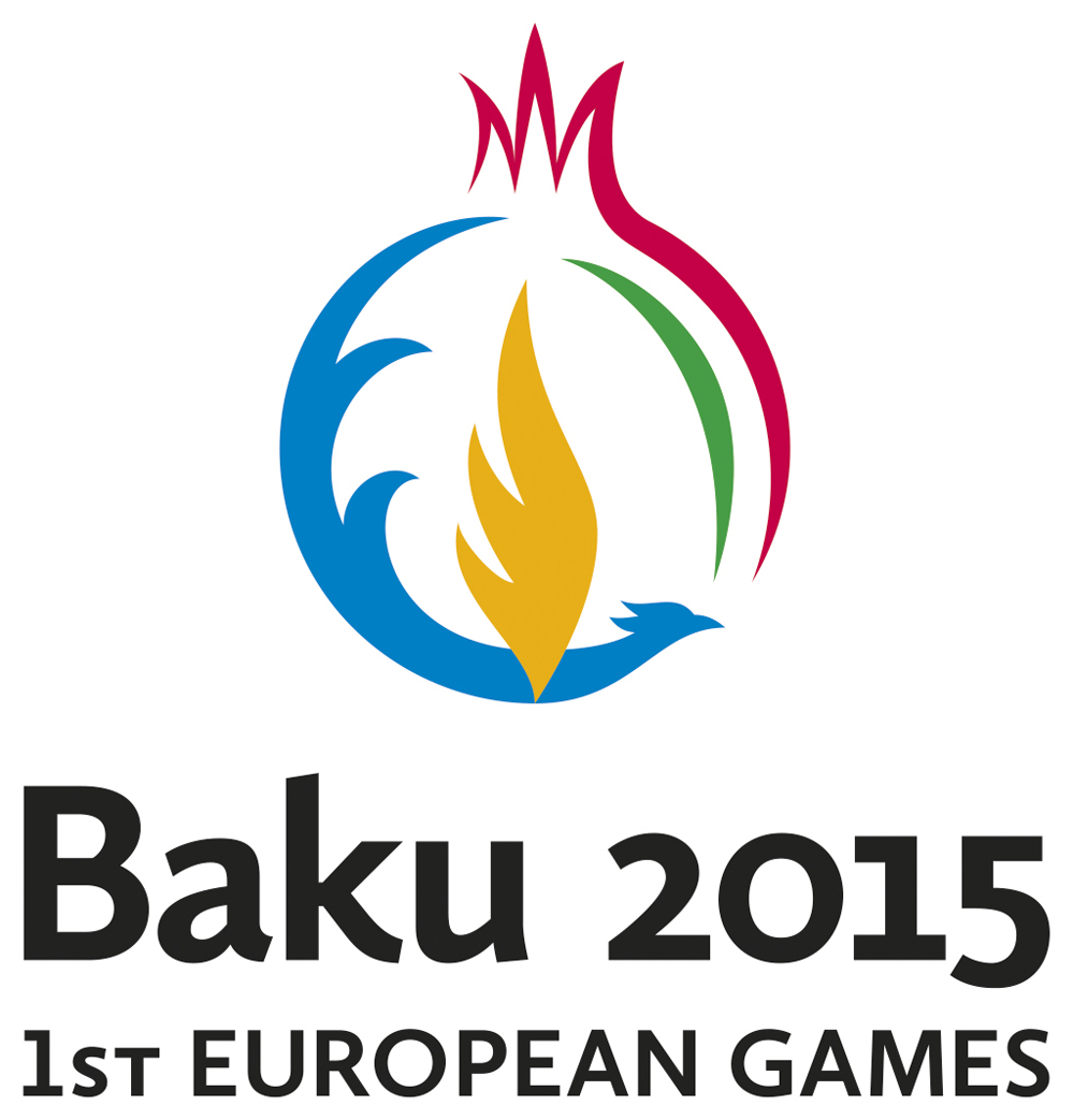 Baku 2015 European Olympic Games logo.png