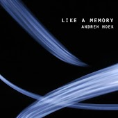 Like a Memory (Radio Edit)
