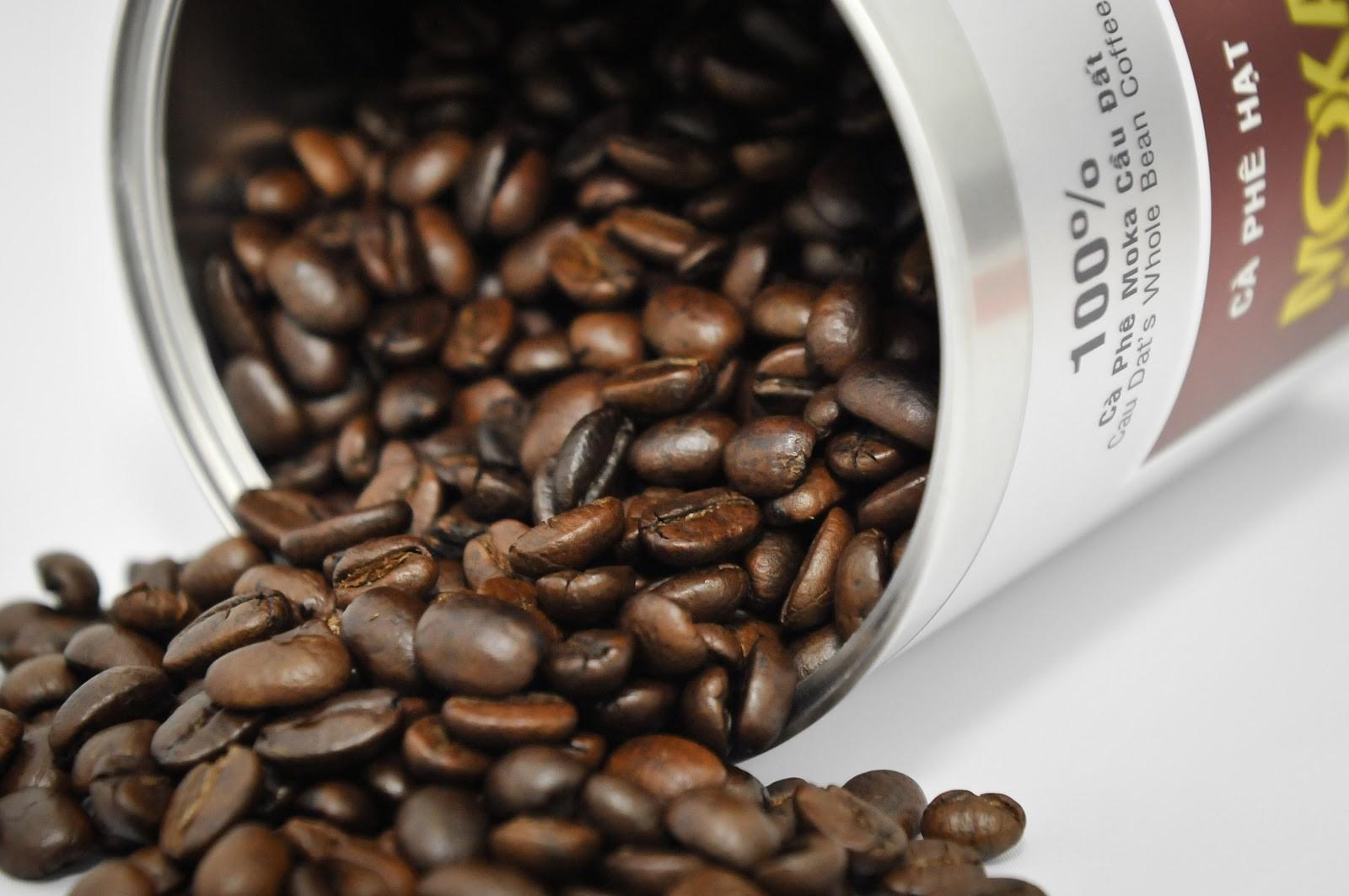 cafe-moka-cau-dat