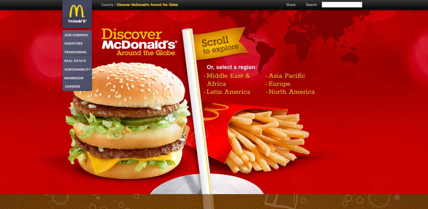 McDonald's-global-gateway.png