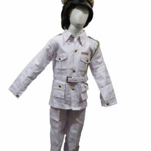 Navy-Dress-150x150@2x.jpg