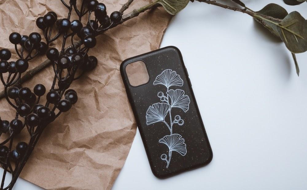Accessoires : coque d'iPhone personnalisée - choisir produits de print on demand boutique en ligne e-commerce