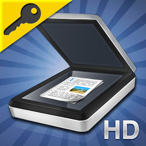 quickshot maker apk download