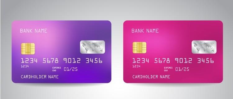 女性 クレジット カード おすすめ