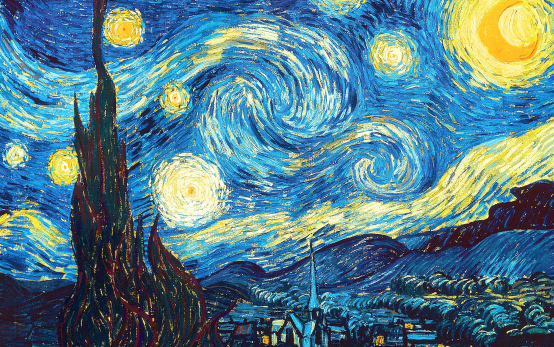 http://fineartarchives.com/wp-content/uploads/2013/05/van-gogh-starry-night.png