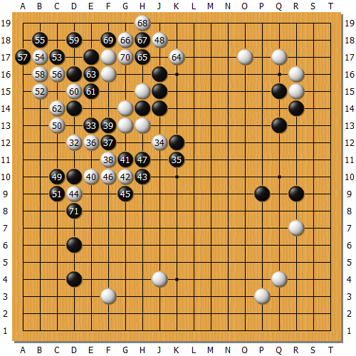 Fan_AlphaGo_04_007.png