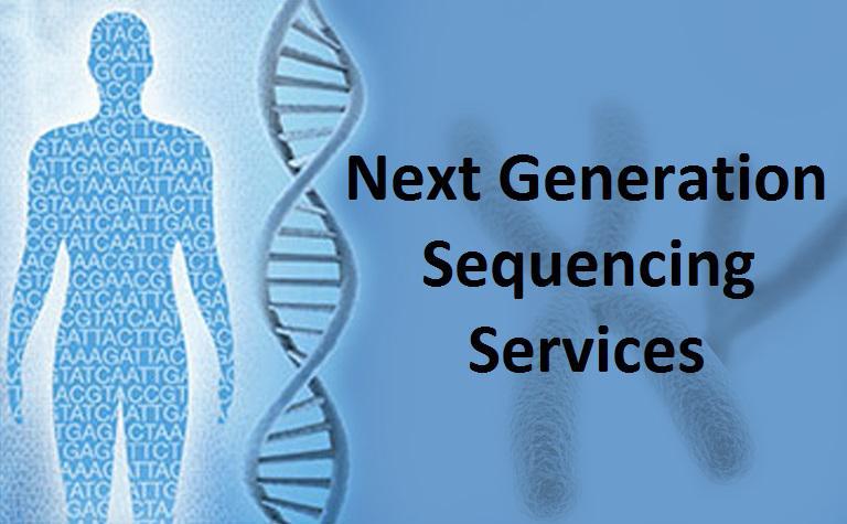 Ứng dụng giải trình tự gen thế hệ mới (NGS) trong sàng lọc trước sinh không xâm lấn - ảnh 1