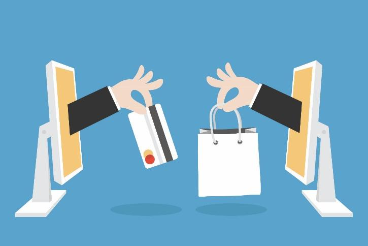 4 Great E-mail Ecommerce PR Campaigns - Everything PR