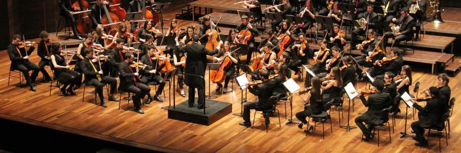Orquestra_Filharmonica_UV_2015