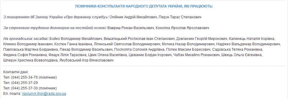 Vasiunyk_pomichnyky.jpg