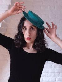 hat-9_w200.jpg