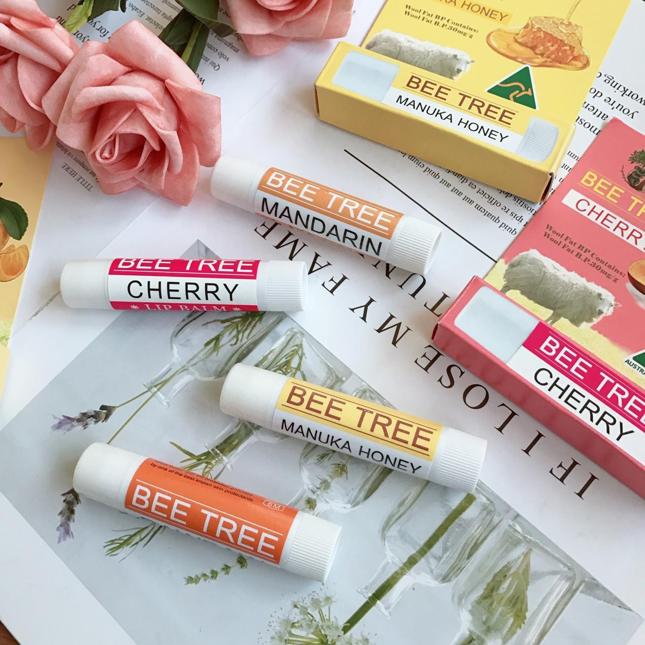 C:\Users\marketing05\Desktop\澳洲 BEE TREE~麥蘆卡蜂蜜/木瓜萬用/櫻桃小嘴香氛/甜橙Q彈 潤唇膏\IMG_7745.JPG