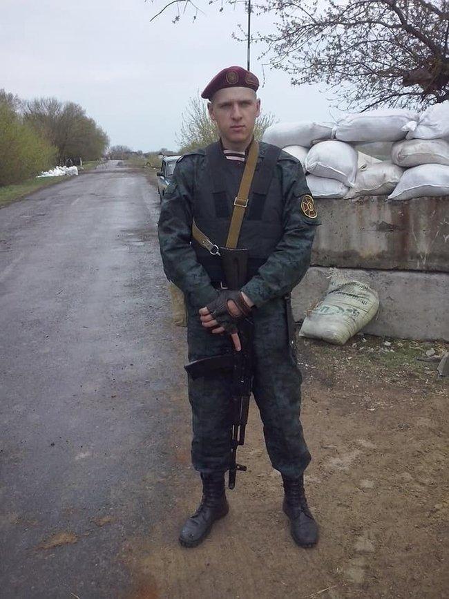 Бігус Богдан Дмитрович.jpg