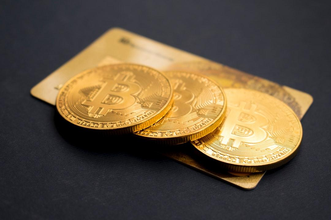 C:\Users\Kathir\Documents\How to Buy Cryptocurrency with a Credit Card.jpg