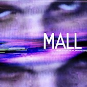 MALL (Music From The Motion Picture)