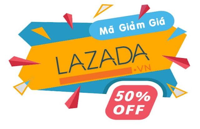 Bạn cần lên kế hoạch sắm tại Lazada sớm để tránh tình trạng mã Voucher Lazada hết hạn