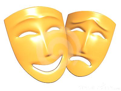 emociones-humanas-11099130