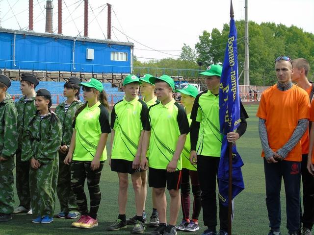 http://ivanovka-dosaaf.ru/images/dsc01330.jpg