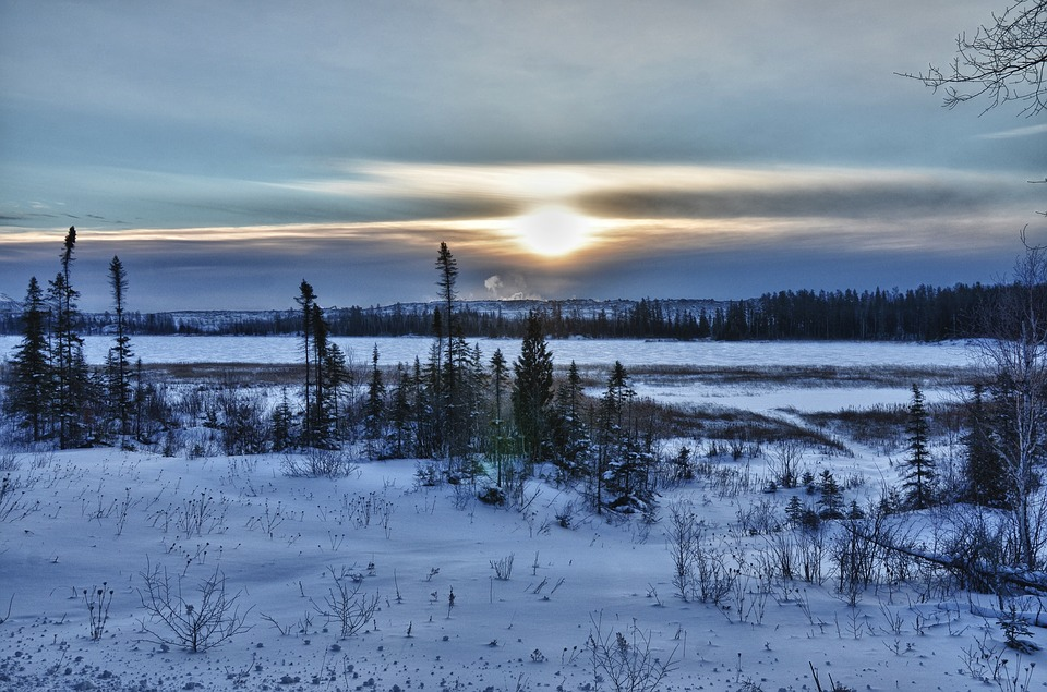 canada in winter.jpg