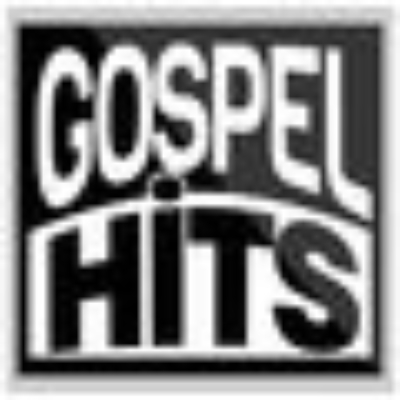 Free black gospel radio station