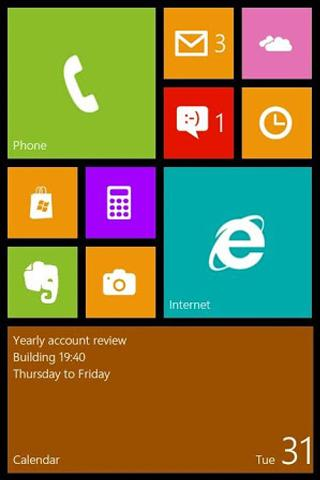 Windows 8 apk file download | WhatsApp Wallpaper apk full