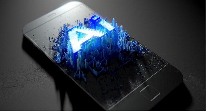 Топ-3 тренди ринку смартфонів на 2020 рік 6