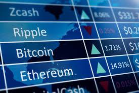 khóa học Trading Crypto siêu đỉnh