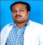C:\Users\SVMAMC\Desktop\Dr.Bijapur.JPG